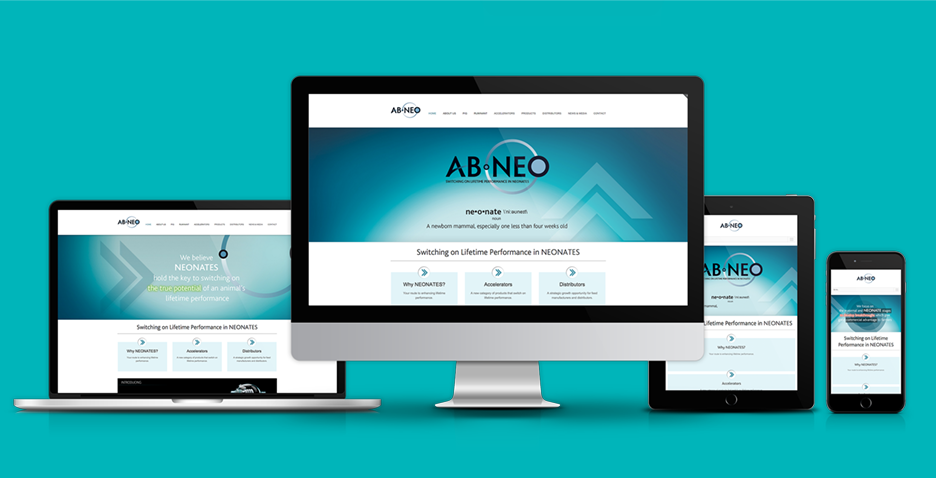 AB-NEO_Website-v2-3