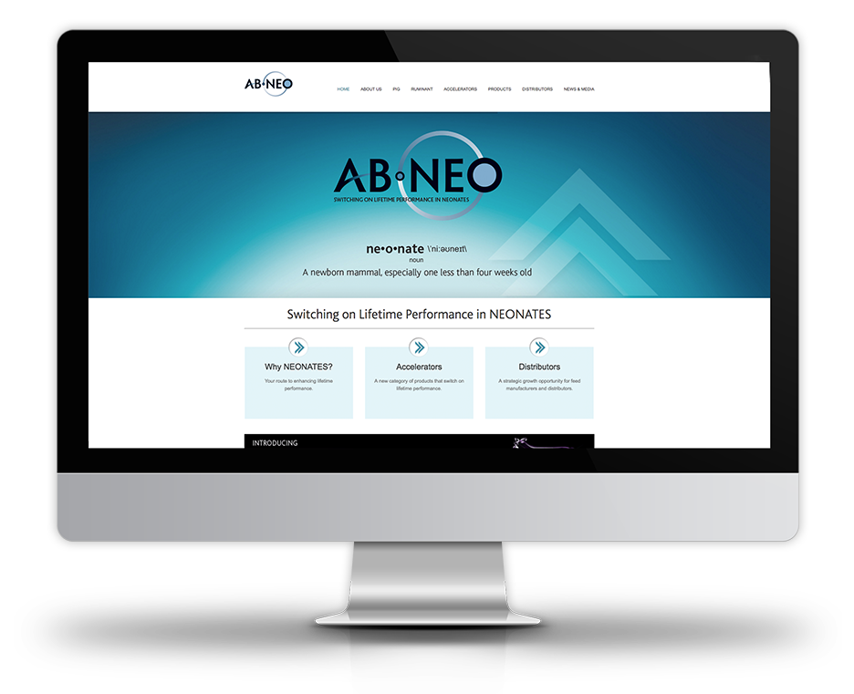 AB-NEO_Website-v2
